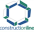 construction line registered in Corby