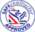 safe contractor approved in Corby